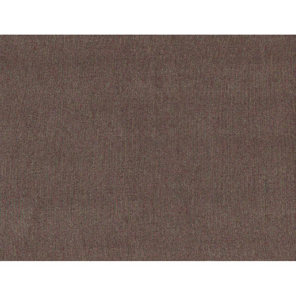 Tricot Lamé 3650-1