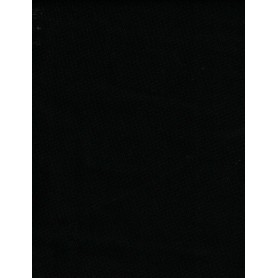 Tricot Côtes Épais 1x1 3124