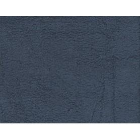 Knit 9917-2
