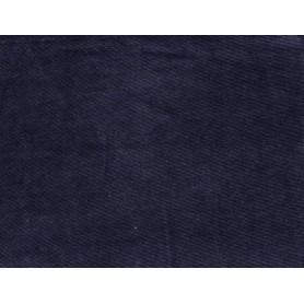 Knit 9917-3