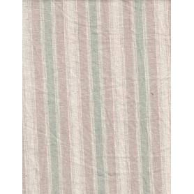 Linen Stripe 10135-1