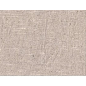 Natural Cotton Linen 1512-1
