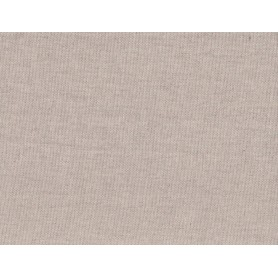 Linen Look Stof 5522-01