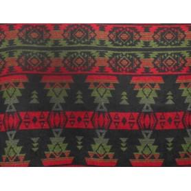 Navajo Wool 1039-10