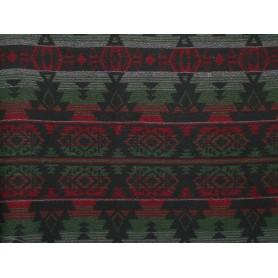 Navajo Wool 1039-19