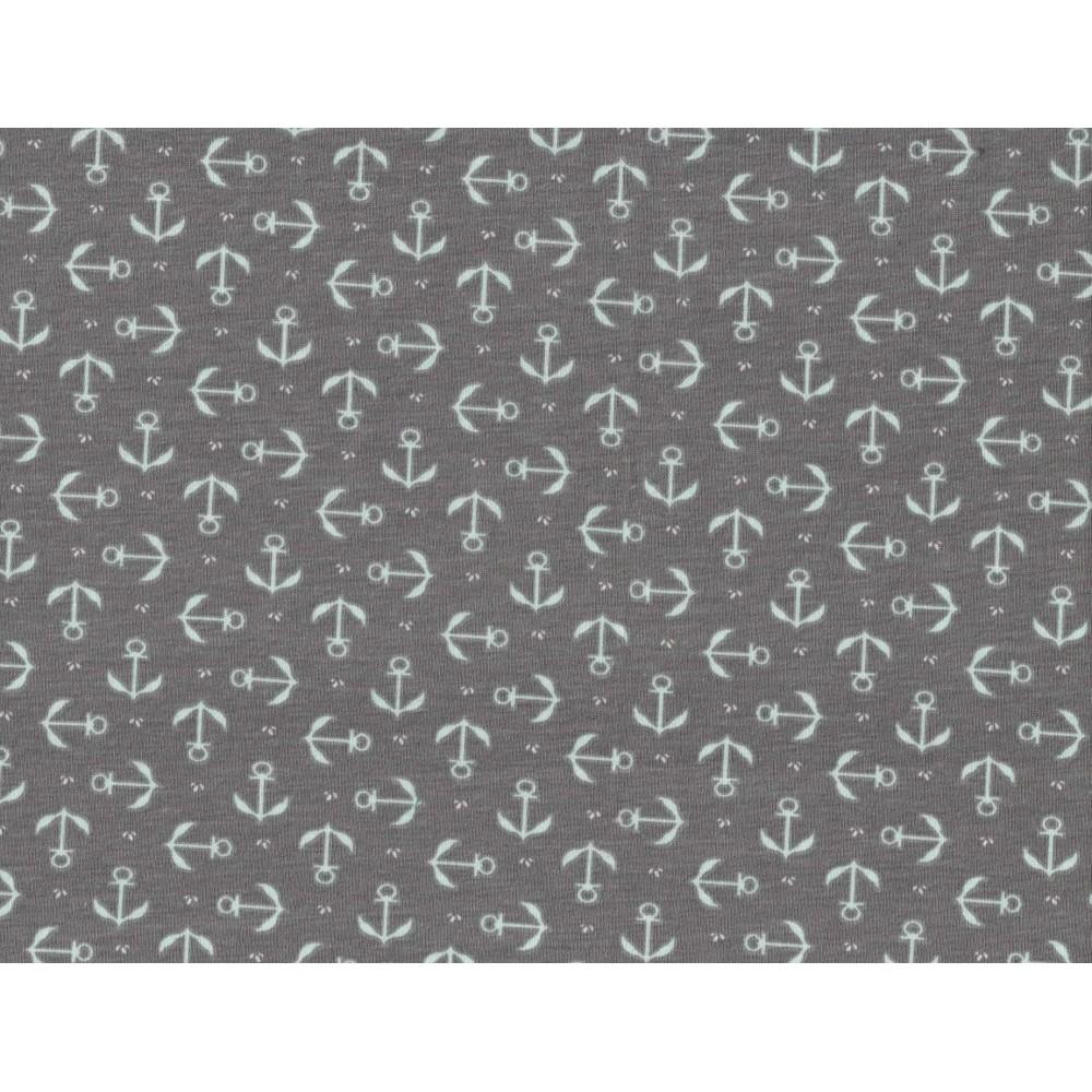 Coton Lycra Imprimé Stof 5557-1