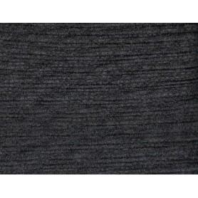 Plain Knit 3634-2