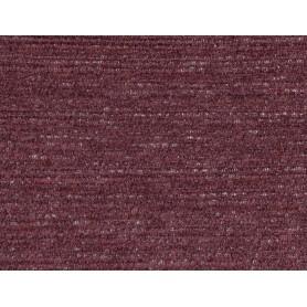 Plain Knit 3634-3