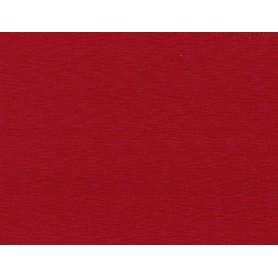Plain Knit 3638-1