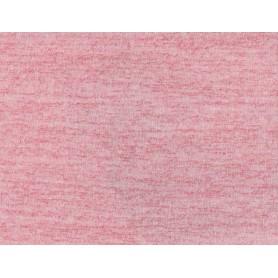 Plain Knit 3638-2
