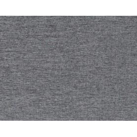 Plain Knit 3638-3