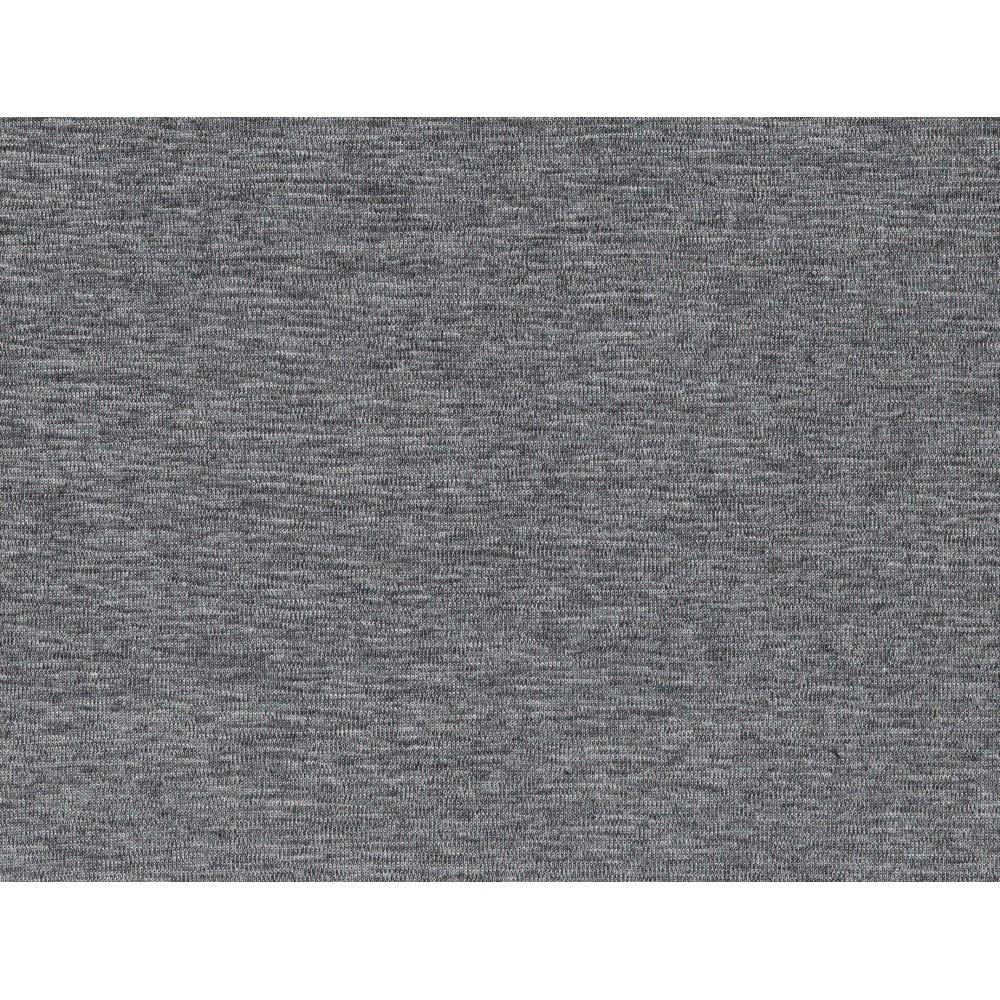 Tricot Uni 3638-3