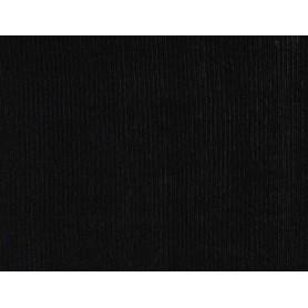 Plain Knit 3639-1