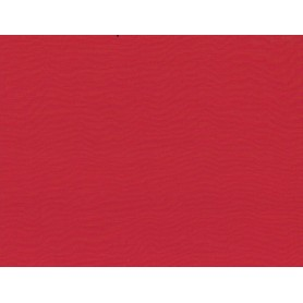 Plain Knit 3640-1