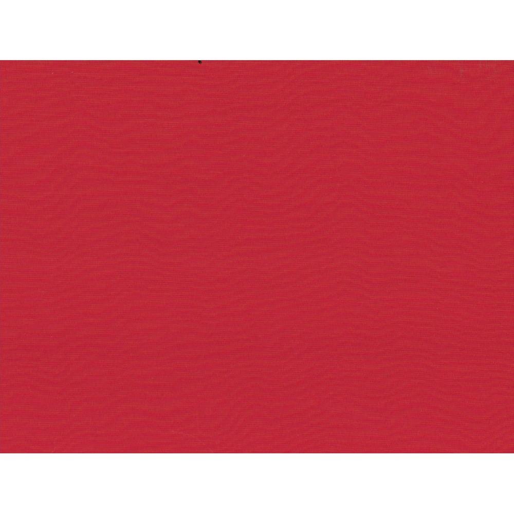 Tricot Uni 3640-1