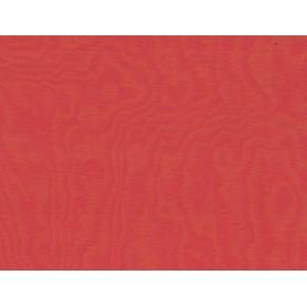 Plain Knit 3640-2