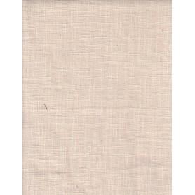 Plain Linen 9902-1