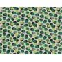 Coton Lycra Imprimé Stof 5503-43