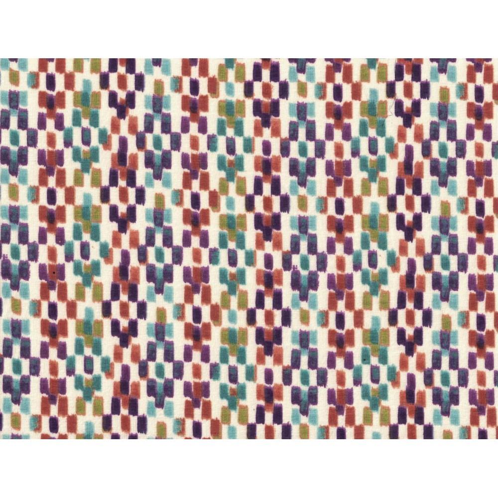 Coton Lycra Imprimé Stof 5503-44