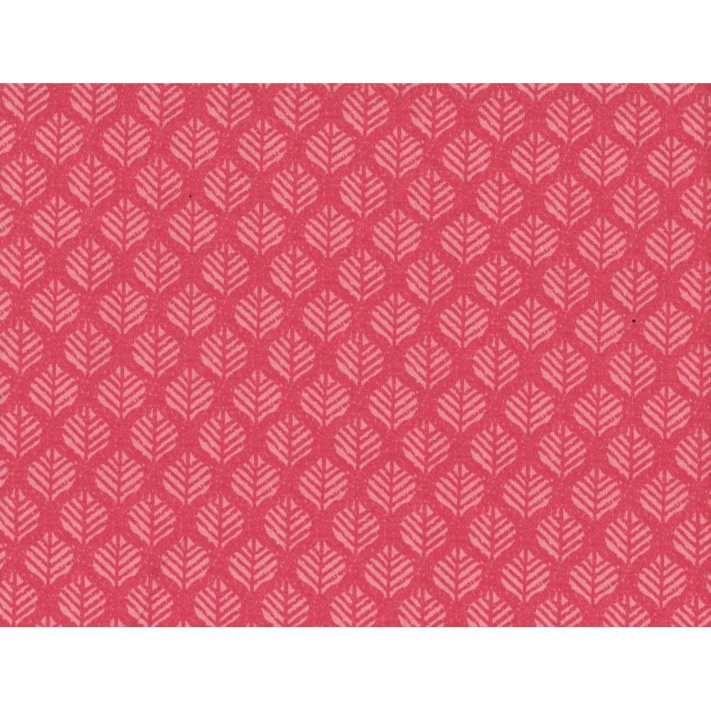 Coton Lycra Imprimé Stof 5557-21