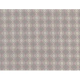 Coton Lycra Imprimé Stof 5557-31