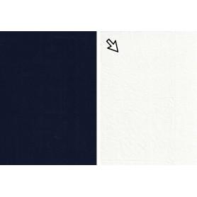 Plain Cotton 1002