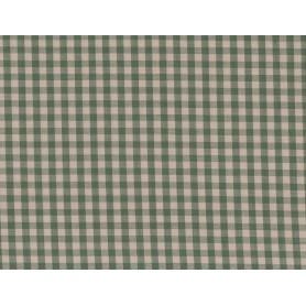 Poly Coton Imprimé 5003-1