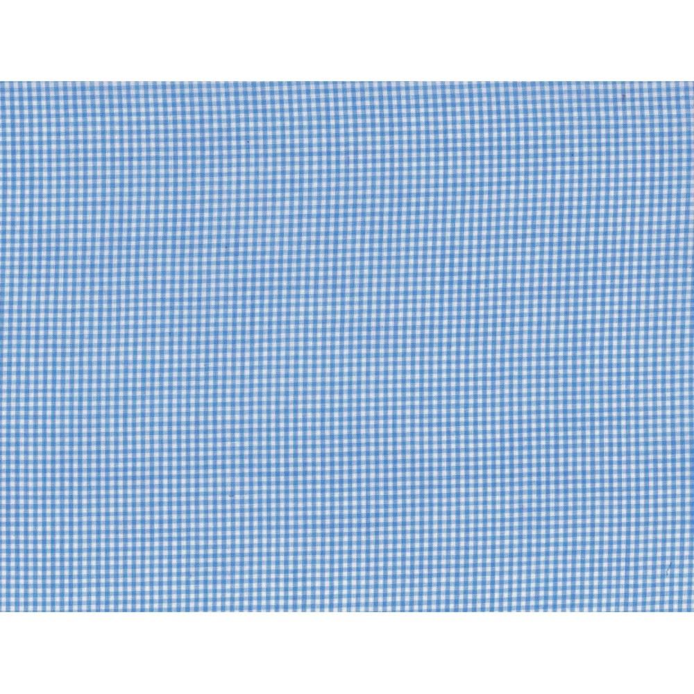 Poly Coton Imprimé 5003-2