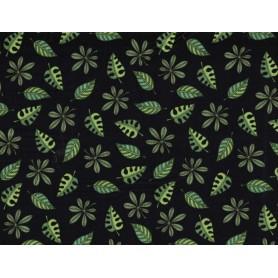 Quilt Cottons 8501-142