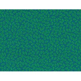 Coton Quilt 8501-144