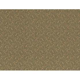 Coton Quilt 8501-145