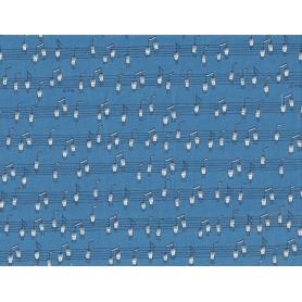 Quilt Cottons 8501-146