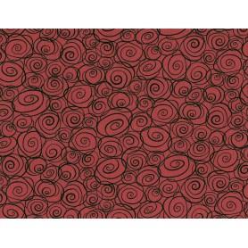 Coton Quilt 8501-149