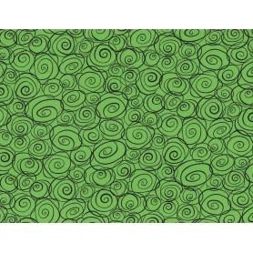 Quilt Cottons 8501-150