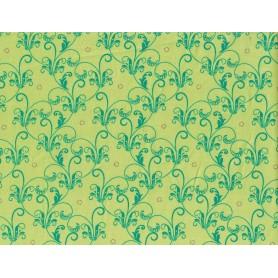 Quilt Cottons 8501-151