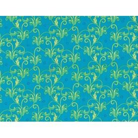 Coton Quilt 8501-152