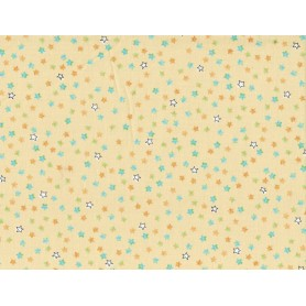 Coton Quilt 8501-153