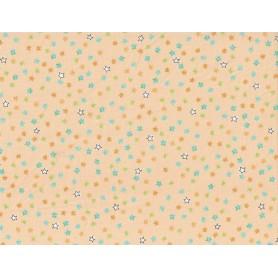 Coton Quilt 8501-154