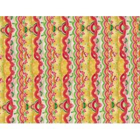 Coton Quilt 8501-156