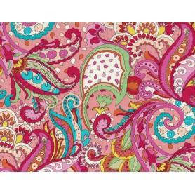 Quilt Cottons 8501-157
