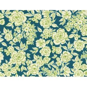 Coton Quilt 8501-160