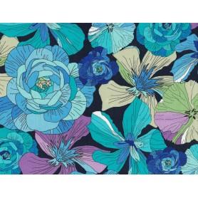 Quilt Cottons 8501-163
