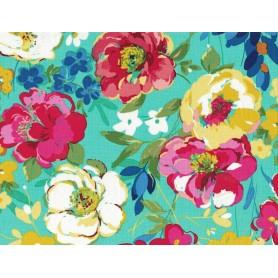 Coton Quilt 8501-162