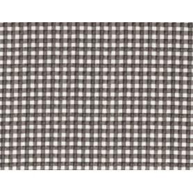 Coton Quilt 8501-165