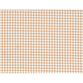 Coton Quilt 8501-166