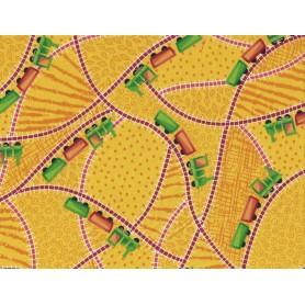 Quilt Cottons 8501-173