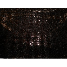 Stretch Sequin 10111-1
