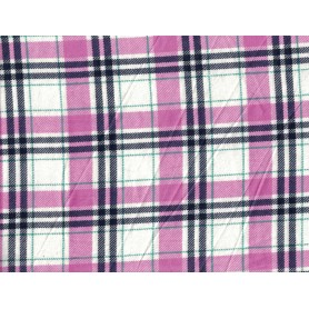 Printed Flannel 3127-5