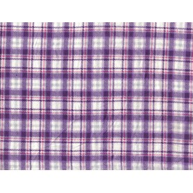 Printed Flannel 3127-2