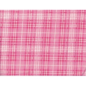Printed Flannel 3127-1